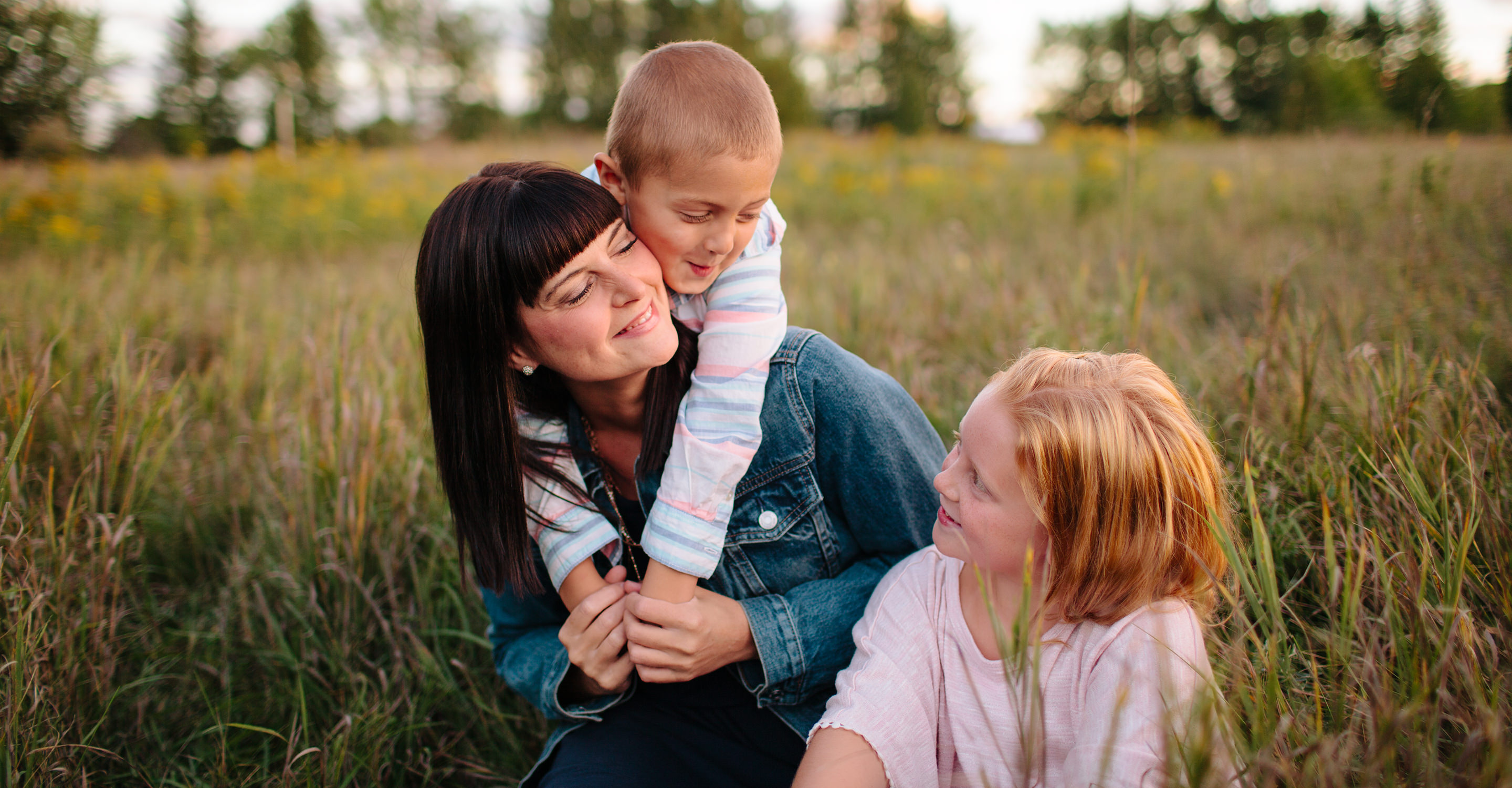 Lindsay-ON-family-session