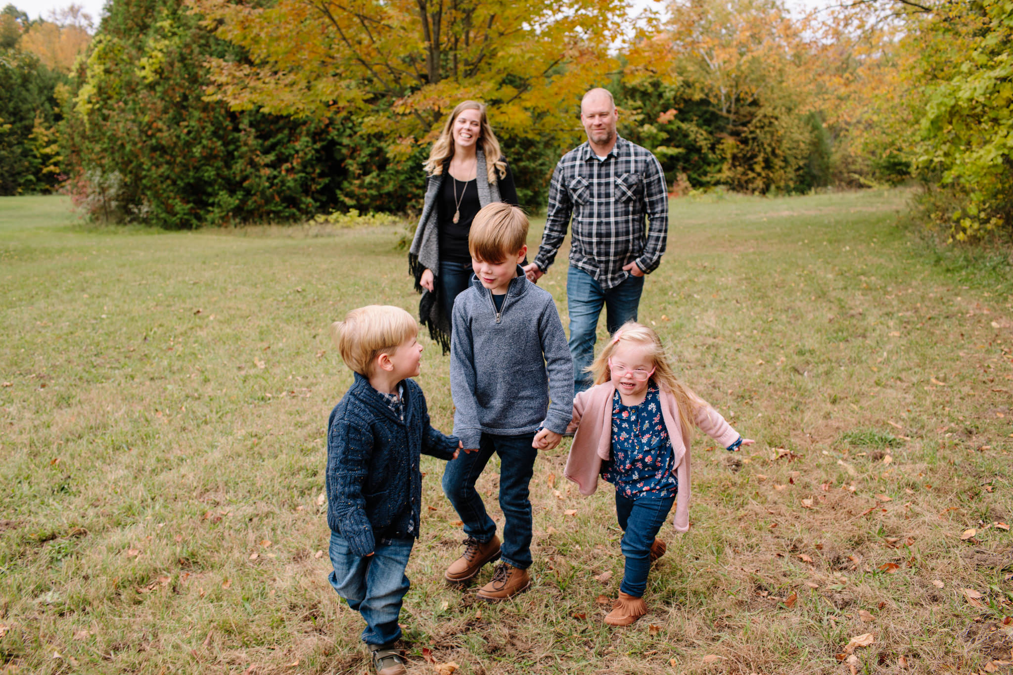janetville family session-2